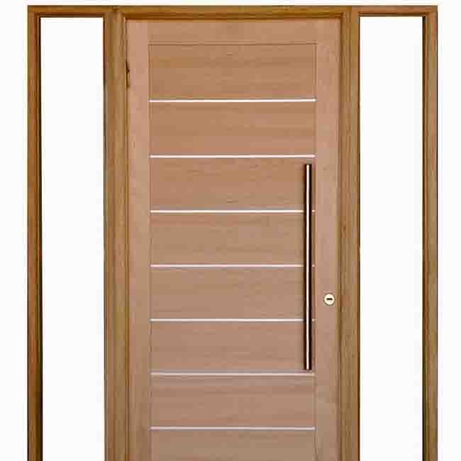 Chiavarini ventas de aberturas en aluminio y madera for Aberturas pvc simil madera precios